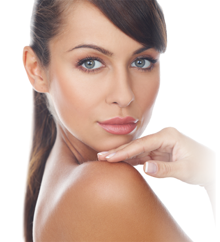 Microdermabrasion Skin Care | Oradell NJ