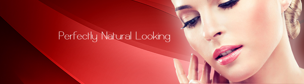 Permanent Makeup and Microblading | Oradell NJ