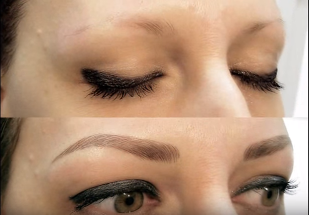 Image result for microblading nj