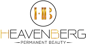 Heaven Berg Permanent Beauty | Oradell NJ